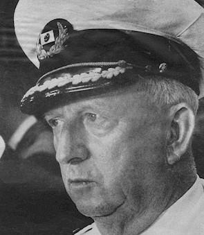 Capt_Nordenson_after_collision.jpg